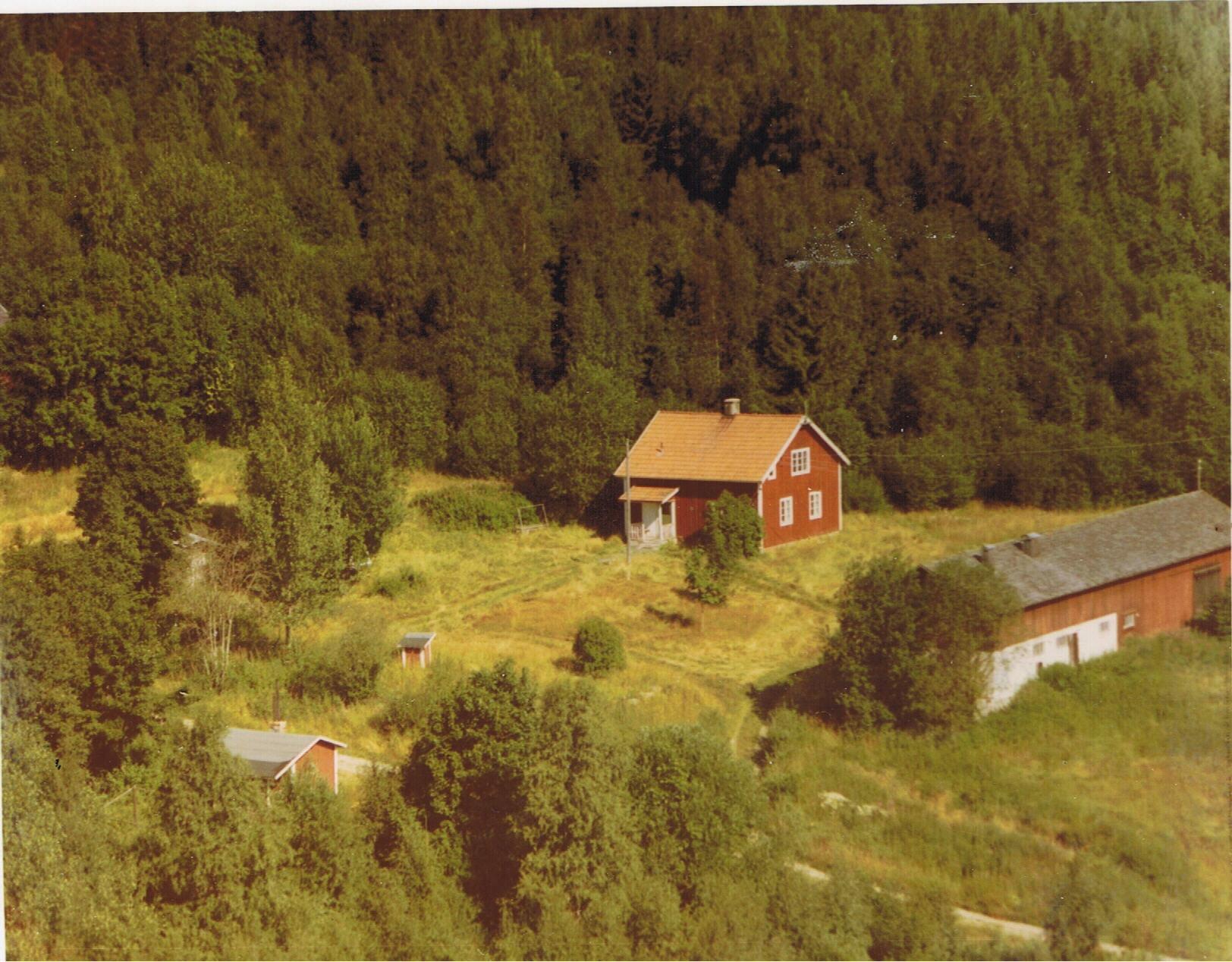 arvid pinni 1978 lena maria andersson 1979 kaellor 1 egen